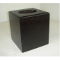 Spy Tissue Box Camera WIFI HD 2380x2980 4K Unlimited storage with WiFi IOS/Andriod System